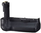 Canon Battery Grip BG-E11 Best Price UK £238.80