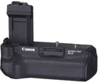 Canon Battery Grip BG-E5 Best Price UK £107.00