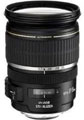 Canon EF-S 17-55mm f2.8 IS USM Lens Best Price UK £729.98