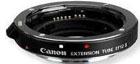 Canon EF12 II Extension Tube Best Price UK £59.00