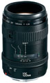 Canon EF 135mm f2.8 SF Lens Best Price UK £349.00