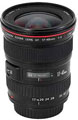 Canon EF 17-40mm f4L USM Lens Best Price UK £578.95