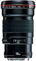 Canon EF 200mm f2.8L USM Lens Best Price UK £597.00