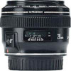Canon EF 28mm f1.8 USM Lens Best Price UK £354.00