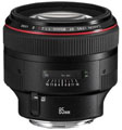 Canon EF 85mm f1.2 L USM II Lens Best Price UK £1599.00