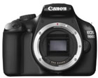 Canon EOS 1100D Body Best Price UK £239.00