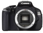 Canon EOS 600D Body Best Price UK £385.00