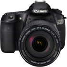 Canon EOS 60D Lens Kit (EF-S 17-55mm f2.8 IS) Best Price UK £1299.00