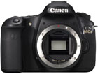 Canon EOS 60Da Body Best Price UK £995.00
