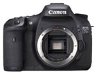Canon EOS 7D Body Best Price UK £987.08