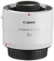 Canon Extender EF 2x III Best Price UK £389.95