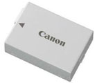 Canon LP-E8 Battery Best Price UK £32.56