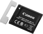 Canon NB-11L Battery Best Price UK £32.96