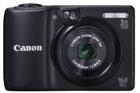 Canon PowerShot A1300 Best Price UK £71.72