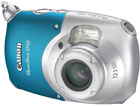 Canon PowerShot D10 Best Price UK £275.67