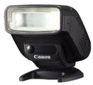 Canon Speedlite 270EX II Best Price UK £124.99