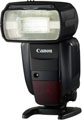 Canon Speedlite 600EX-RT Best Price UK £459.00