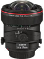 Canon TSE 17mm f4L Lens Best Price UK £1847.00