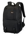 Lowepro Fastpack 250 Best Price UK £59.00