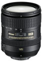 Nikon AF-S 16-85mm f/3.5-5.6G ED DX VR Lens Best Price UK £439.00