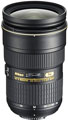 Nikon AF-S 24-70mm f/2.8G ED Lens Best Price UK £1235.00