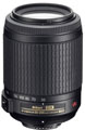 Nikon AF-S 55-200mm f/4-5.6 VR DX Lens Best Price UK £129.00