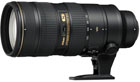 Nikon AF-S 70-200mm f/2.8G ED VR II Lens Best Price UK £1579.95