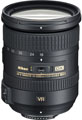 Nikon AF-S DX VR 18-200mm 3.5-5.6G ED II Lens Best Price UK £545.00