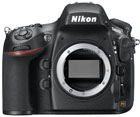 Nikon D800e Body Best Price UK £2349.00