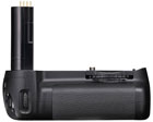 Nikon MB-D80 Battery Grip Best Price UK £99.00