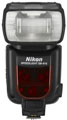 Nikon SB-910 Speedlight Best Price UK £329.00