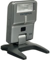 Olympus FL-300R Flash Best Price UK £114.07