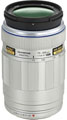 Olympus M.ZUIKO DIGITAL ED 75-300mm 1:4.8-6.7 Lens Best Price UK £399.00