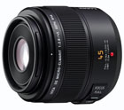 Panasonic 45mm f2.8 Leica D Vario-Elmar Lens Best Price UK £539.00