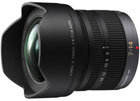 Panasonic 7-14mm f4 Lens (H-F007014) Best Price UK £898.98