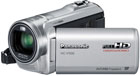 Panasonic HC-V500 HD Camcorder Best Price UK £199.99