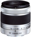 Pentax Q 02 5-15mm f2.8-4.5 Lens Best Price UK £219.00