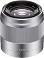 Sony E 50mm f1.8 Lens Best Price UK £199.00