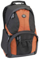 Tamrac 5788 Evolution 8 Sling Backpack Best Price UK £88.99