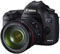 Canon EOS 5D Mark III + 24-105mm Lens best price UK