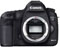 Canon EOS 5D Mark III Body best price UK