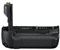 Canon Battery Grip BG-E7 best price UK