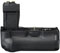 Canon Battery Grip BG-E8 best price UK