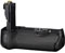 Canon Battery Grip BG-E9 best price UK