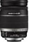 Canon EF-S 18-200mm f3.5-5.6 IS Lens best price UK