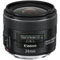 Canon EF 24mm f2.8 IS USM Lens best price UK