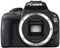 Canon EOS 100D Body best price UK