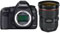 Canon EOS 5D Mark III + 24-70mm mkII Lens best price UK