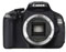Canon EOS 600D Body best price UK
