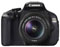 Canon EOS 600D Lens Kit (EF-S 18-55mm IS lens) best price UK